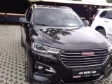 Фестиваль нових автомобілів 2019
