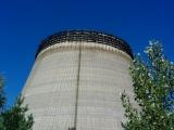 Сучасний Чорнобиль