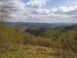 Сходження на Лопату