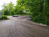 Парк на Сихові
