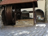 Мукачівський замок