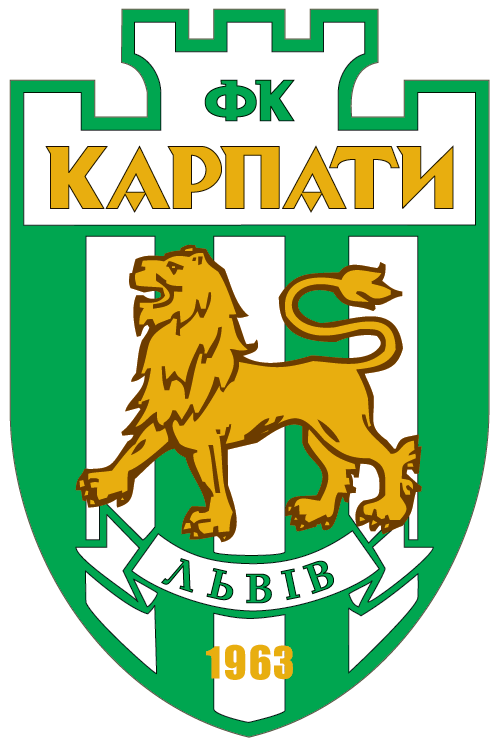 Фк Карпати
