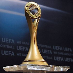 Кубок УЄФА із футзалу