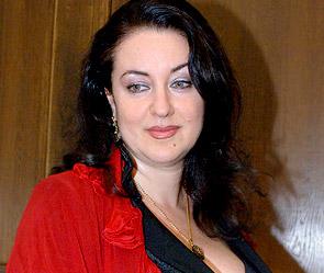 Тамара Гвердцителі