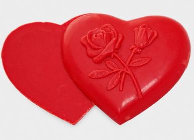 Подарунки на Валентина