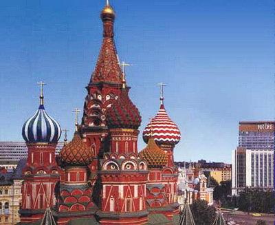 Янукович побував у Москві