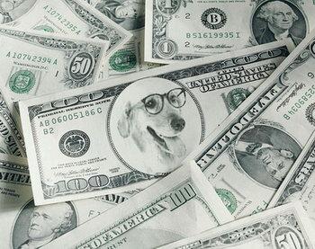 Такою буде нова банкнота?