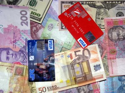 Гроші вирішують все?