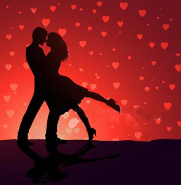 Свято Валентина