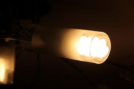 Економимо електроенергію