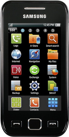 Samsung-wave525
