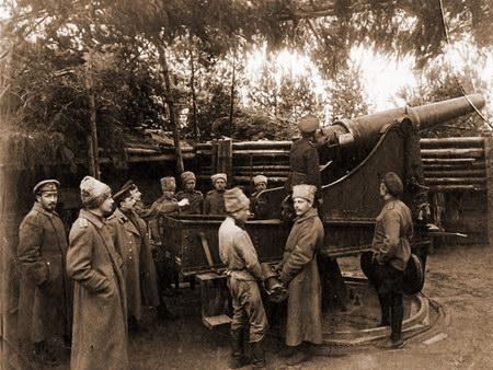 Галицьке москвофільство та українські народовці на початку XX століття