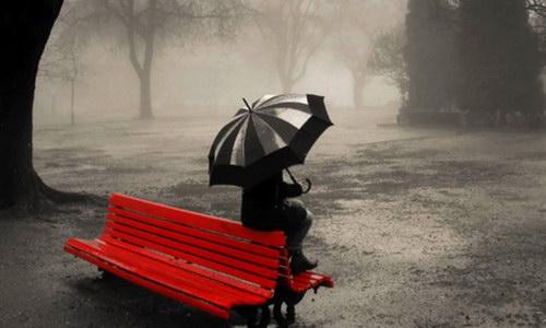 Самотність у мережі чи самотність поза мережею?