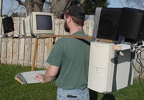 Інтернет-залежність Омелька Косопизда