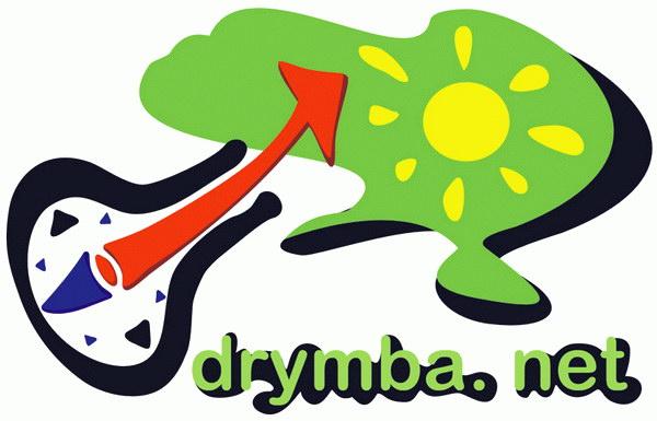 DRYMBA.NET в гостях у Воробуса