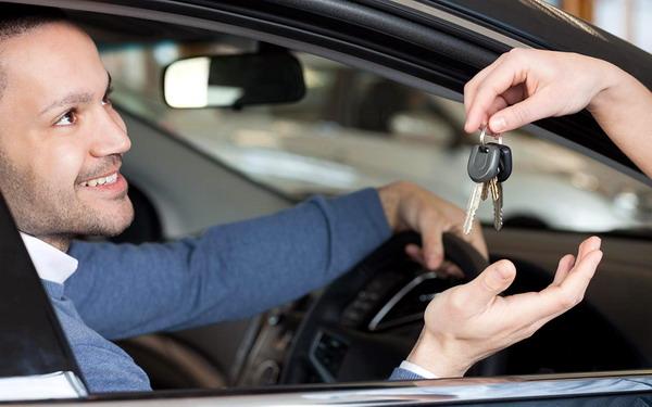 особливості прокату автомобілів