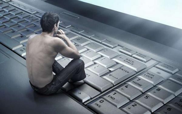 Віртуальне життя