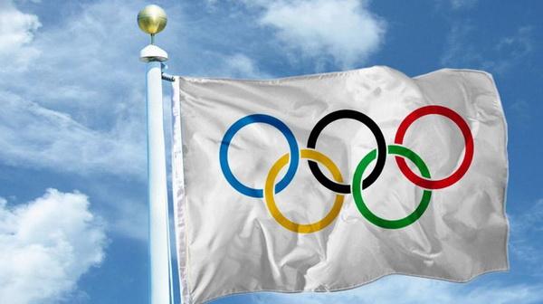Олімпіада без Росії