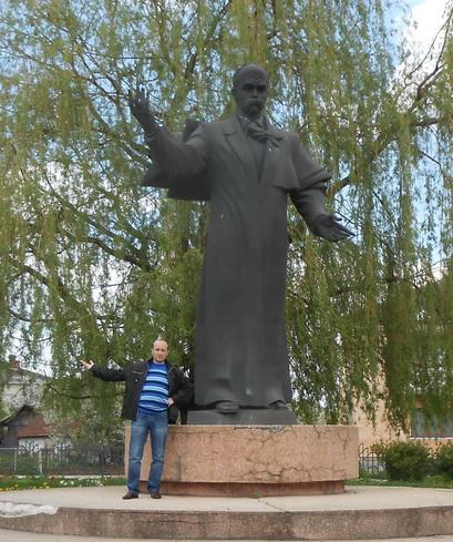 GlobalShevchenko-vorobus