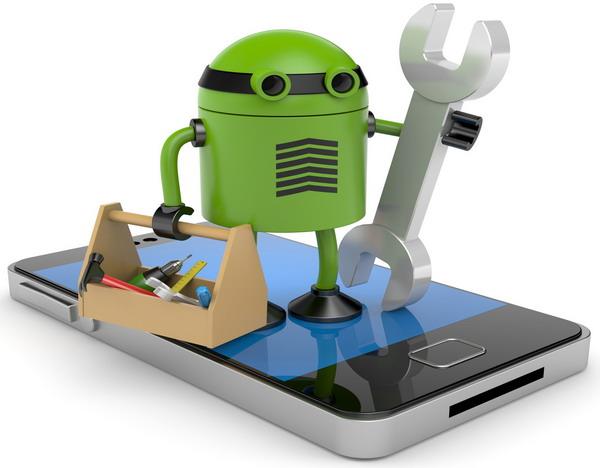 як воскресити мобільний телефон