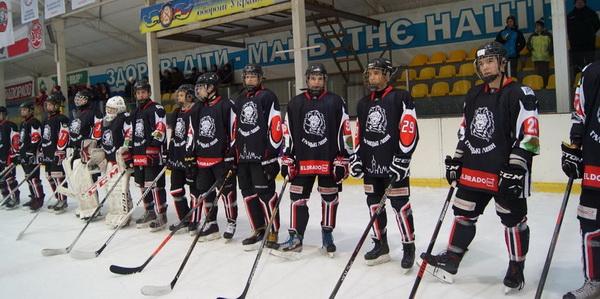 Карпатська молодіжна ліга