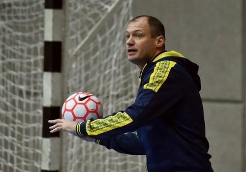 Олег Шайтанов