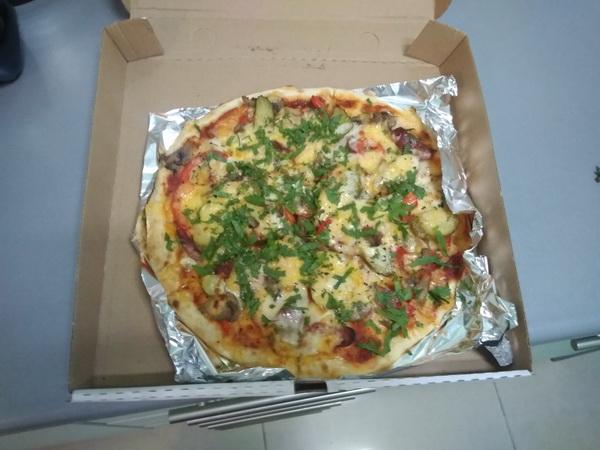 pizza-glovo