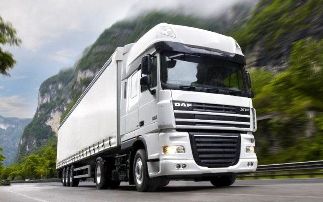 Популярність доставки товарів із Європи: нюанси імпорту в Україну