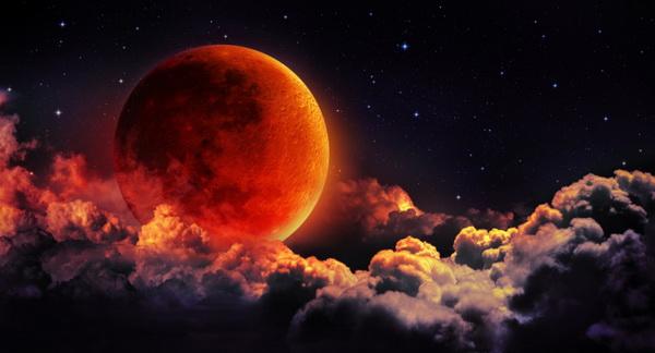 Посадка на Місяць