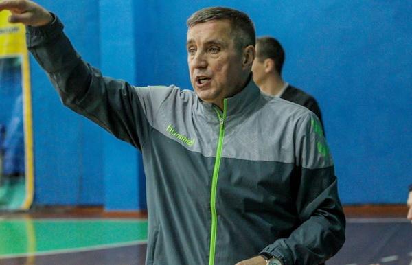 Станіслав Гончаренко