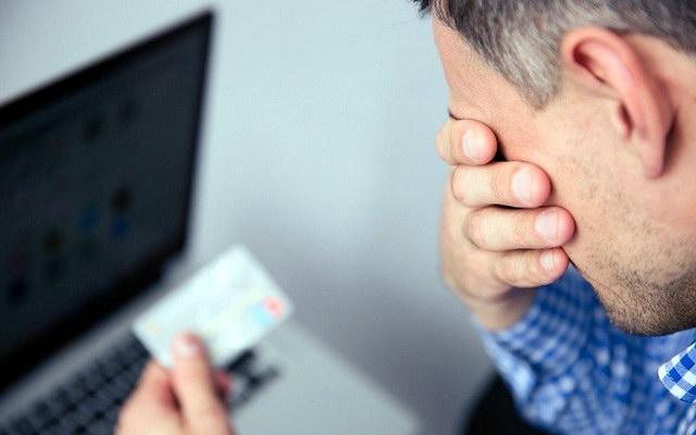 як погасити кредит, якщо немає грошей