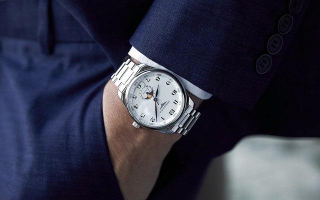 які годинники українці купуватимуть цьогоріч?