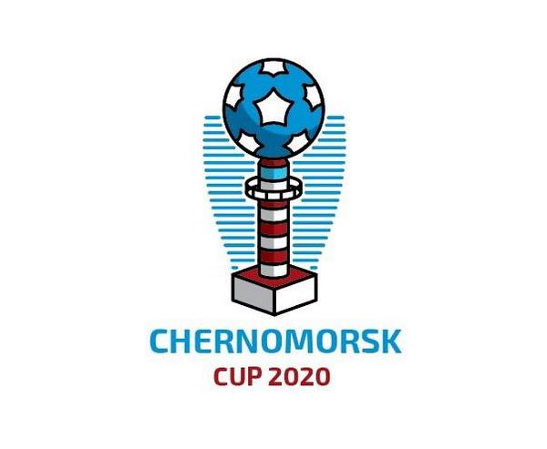 Чорноморськ 2020