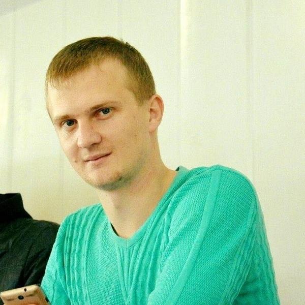 Володимир Лавський