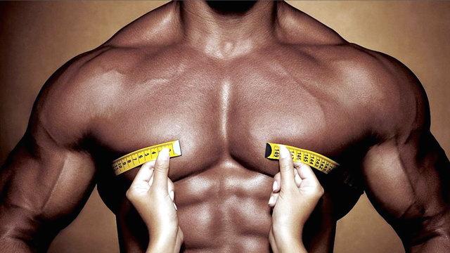 Тестостерон енантат: дія та особливості застосування препарату