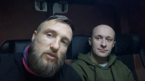 Воробус-ТВ