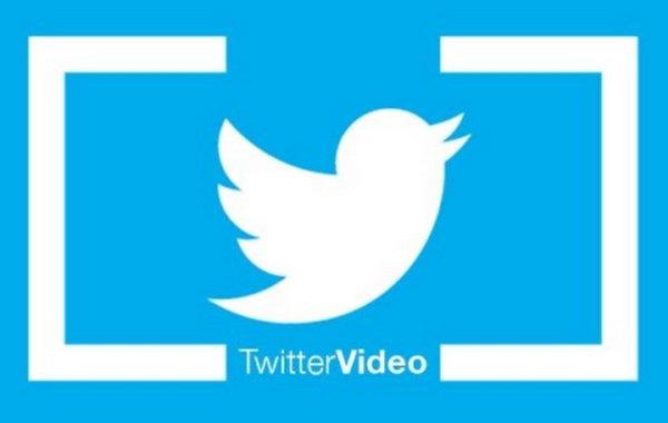 Як завантажити відео з Твіттера?