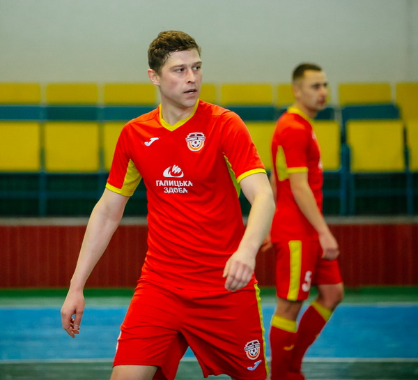 Ярослав Журавчак