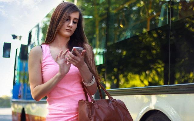 Як вибрати жіночу сумочку