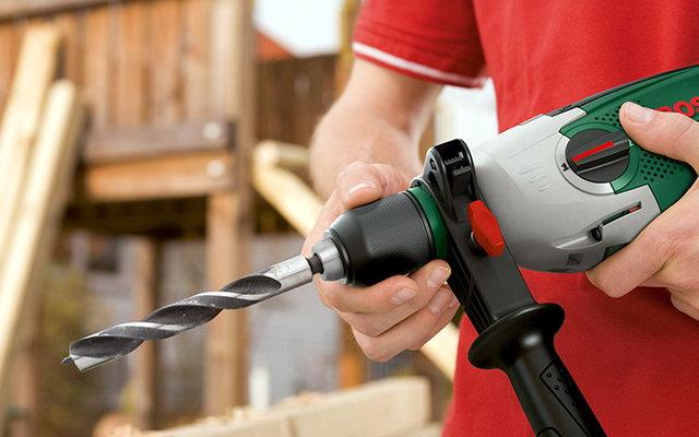 електроінструмент для домашнього майстра