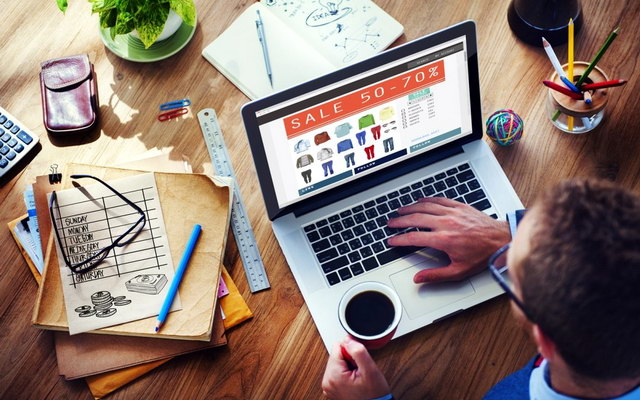 10 порад щодо створення та просування успішного Інтернет-магазину