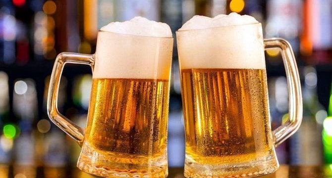 про домашні міні-пивоварні
