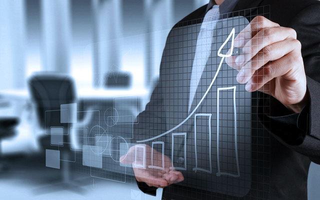 Топ 5 речей, які потрібно зробити для успішного розвитку бізнесу