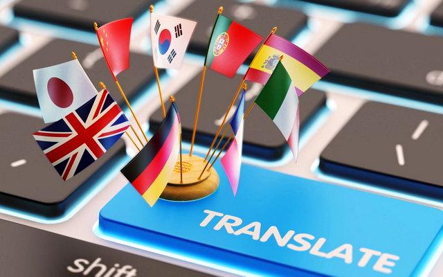 Переклади відмінної якості