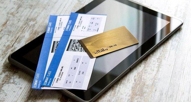 Як купувати дешеві авіаквитки