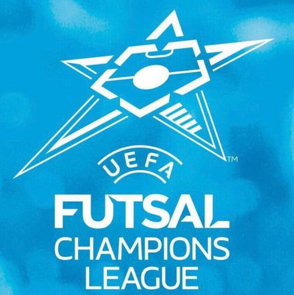 Ліга Чемпіонів