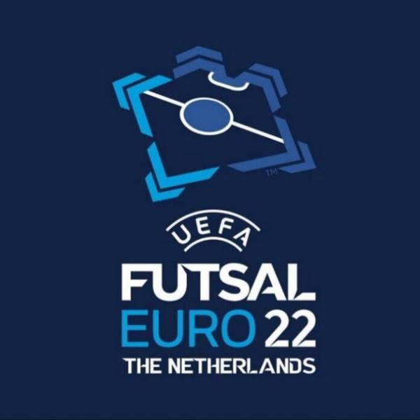 Євро-2022