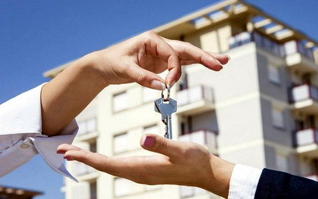 Купівля квартири