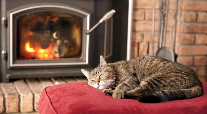 Як вибрати «правильну» систему опалення для свого дому