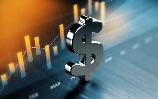 Як заробляти на інвестиціях?